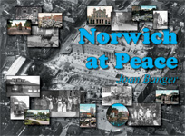 Norwich at Peace