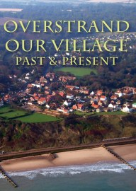 Overstrand - Our Village (DVD)