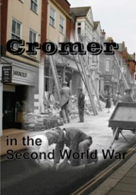 Cromer in the Second World War (DVD)
