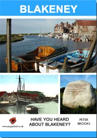 Blakeney - Have You Heard About Blakeney?