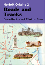 Roads and Tracks