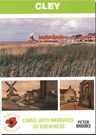 Cley - Living with Memories